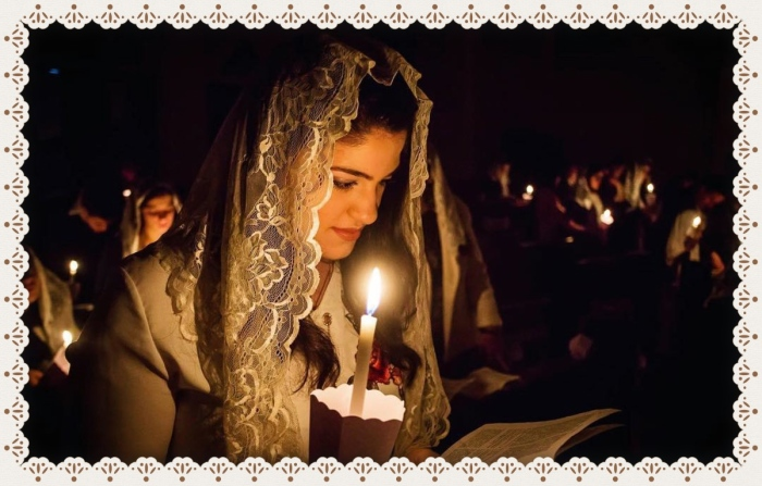 types of catholic vocations, 7 vocations of the catholic church, list of vocations, catholic vocations uk, vocation examples, four states of life catholic church, what are the vocations of the catholic church, 4 vocations of the catholic church, state of life meaning, 3 states of life in the catholic church, single life vocation catholic church, consecrated single life, consecrated life in the catholic church, examples of consecrated life, catholic vocations test, catholic vocation list, catholic vocation definition, catholic vocation discernment, catholic single, catholic view on single life, catholic call to single life, single life vocation definition, being single in the catholic church, is being single a catholic vocation,