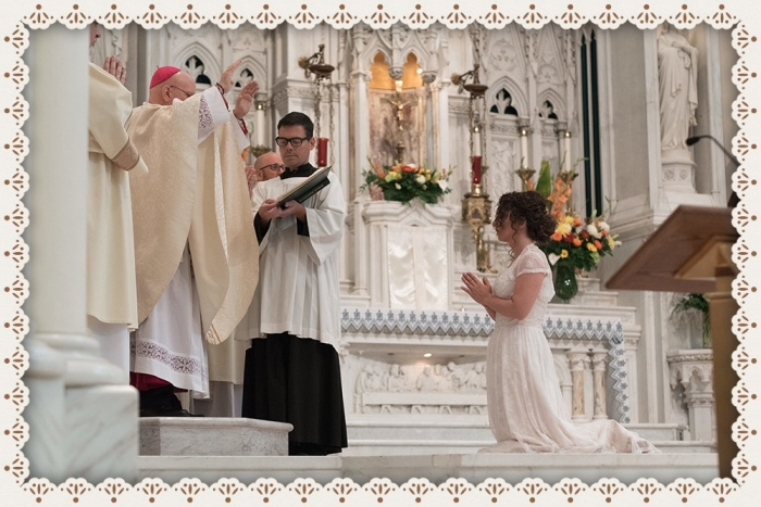 types of catholic vocations, 7 vocations of the catholic church, list of vocations, catholic vocations uk, vocation examples, four states of life catholic church, what are the vocations of the catholic church, 4 vocations of the catholic church, state of life meaning, 3 states of life in the catholic church, single life vocation catholic church, consecrated single life, consecrated life in the catholic church, examples of consecrated life, catholic vocations test, catholic vocation list, catholic vocation definition, catholic vocation discernment, consecrated life,