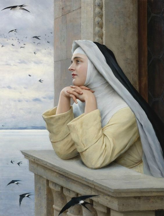 vocations, vocation, discerning, discernment, religious life, religious, order, community, nun, sisters, catholic church, catholic, state in life, cloister, nun, sister, how to, tradcatfem, trad cat fem, traditional catholic femininity, contemplative order, active order, introvert, extrovert, traditional catholic femininity, catholic, feminine, woman, traditional, orthodox, girl, sacrament, blog, website, blogger, faith, christian, feminism, feminine qualities, catholic church, catholic answers, catholic feminine modesty, catholic feminine spirituality, catholic femininity, catholic femininity blog, catholic answers femininity, catholic bloggers, catholic blog, uk catholic blogs, christian femininity, christian femininity blog, femininity quotes, traditional femininity, traditional catholic, traditional catholic blogs, orthodox catholic, catholic singles, catholic singles over 40, catholic singles uk, catholic woman, catholic womanhood, catholic woman magazine,