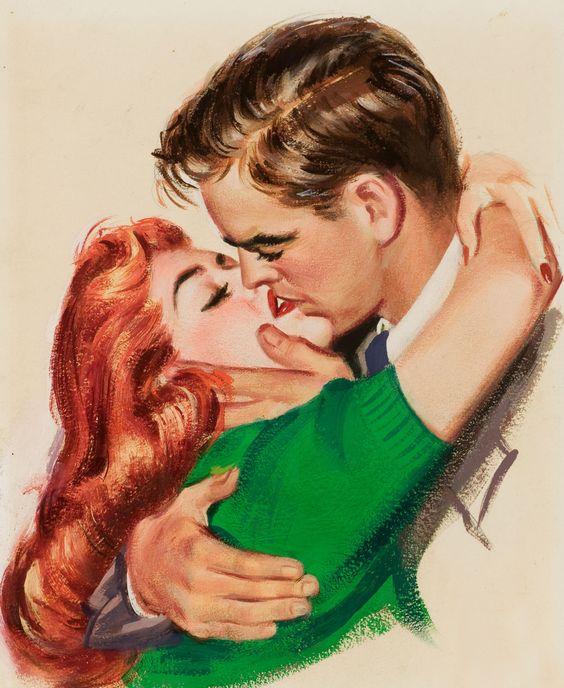 Traditional catholic dating rules