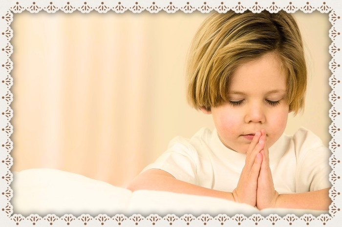 roman catholic prayers children, catholic children's bedtime prayers, children's prayers to God, catholic prayers for children in school, catholic prayers for children teenagers,