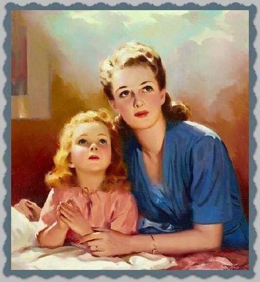 roman catholic prayers children, catholic children's bedtime prayers, children's prayers to God, catholic prayers for children in school, catholic prayers for children teenagers,