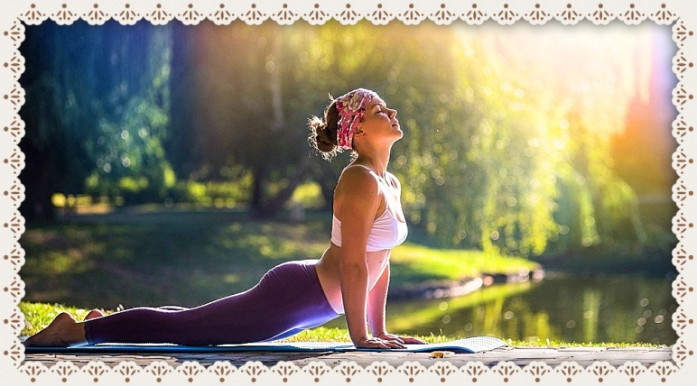 is yoga a sin in the bible, catholic church yoga ban, catholic yoga alternative, yoga roman catholic church, catholic church yoga satanic, catholic yoga rosary,