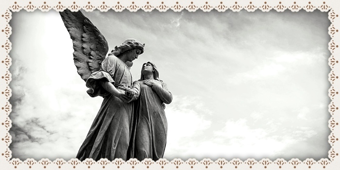 catholic teaching on guardian angels, catechism guardian angels, catholic teaching on angels and demons, catholic guardian angels list, catholic, how to know your guardian angel's name, guardian angels name list, what is a guardian angel and what do they do, how do you see your guardian angel, how can an gel be a saint, who is my guardian angel, guardian angels prayer, guardian angels in the bible, 7 guardian angels, guardian angels meaning, all about the angels, prayers for children and kids, book, kindle, angels for kids, catholic angels, catholic teaching and tradition, tradcatfem, traditional catholic femininity, trad life, tradlife, traditional, blogs, uk,