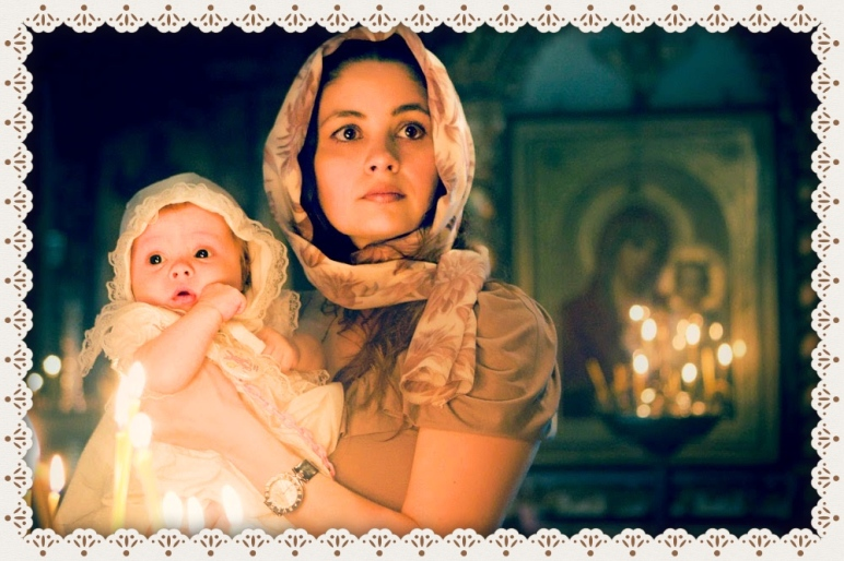 catholic veil, catholic veil at mass, catholic chapel veil, veiling at mass, veiling catholic, catholic veils for mass, catholic veil meaning, catholic head coverings, catholic tradition of veiling, catholic teaching on veiling, tradcatfem, traditional catholic femininity,