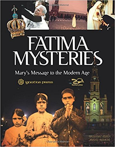 tradcatfem, trad cat fem, traditional catholic, traditional catholic femininity, our lady of fatima, our lady of fatima prayer, our lady of fatima novena, our lady of fatima story, miracle of our lady of fatima, our lady of fatima rosary, lady of fatima predictions, our lady of fatima apparition, the miracles of fatima, our lady of fatima message, our lady of fatima prayer, our lady of fatima story, fatima anniversary 2017, our lady of fatima 100, fatima 100 anniversary date, fatima 100 year prophecy, october 13 2017 fatima, fatima 100 years celebration,