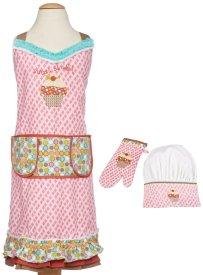 aprons, aprons for women, vintage aprons, vintage aprons uk, vintage aprons amazon, vintage aprons online, vintage aprons for sale,