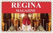 Regina Traditional Latin Mass Magazine