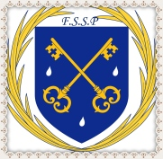 find traditional catholic latin mass fssp Priestly Fraternity of St. Peter near me