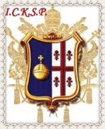 find traditional latin catholic mass icksp he Institute of Christ the King Sovereign Priest near me