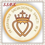 find traditional catholic latin mass sspx Society of Saint Pius X near me
