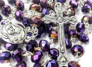 Deep Purple Beads Rosary, buy catholic rosary, catholic rosary, catholic holy rosary, catholic rosary beads, catholic rosary beads uk, catholic rosary ring, buy catholic rosary, buy catholic rosary uk, buy catholic rosary beads uk, where can i buy catholic rosary, rosary beads wooden, wooden rosary beads uk, buy catholic rosary, catholic rosary, catholic holy rosary, catholic rosary beads, catholic rosary beads uk, catholic rosary ring, buy catholic rosary, buy catholic rosary uk, buy catholic rosary beads uk, where can i buy catholic rosary, rosary beads wooden, wooden rosary beads uk, buy rosary online, buy rosary beads uk,