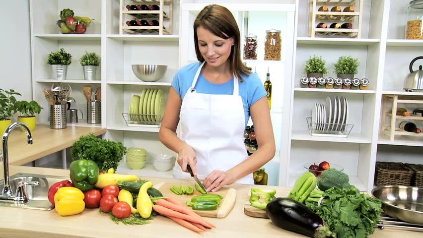 Responsibilities of a homemaker