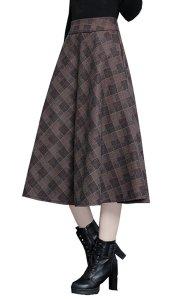 modest, modest skirts, modest skirts uk, modest skirts website, modest midi skirts, modest skirts for church, cute modest denim skirts, long casual skirts,