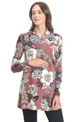 modest maternity, conservative maternity clothes, cute modest maternity clothes, modest maternity clothes lds, long denim maternity skirts, modest maternity dresses for special occasions, modest maternity clothes, modest maternity clothes online, modest maternity clothes uk, top, floral,