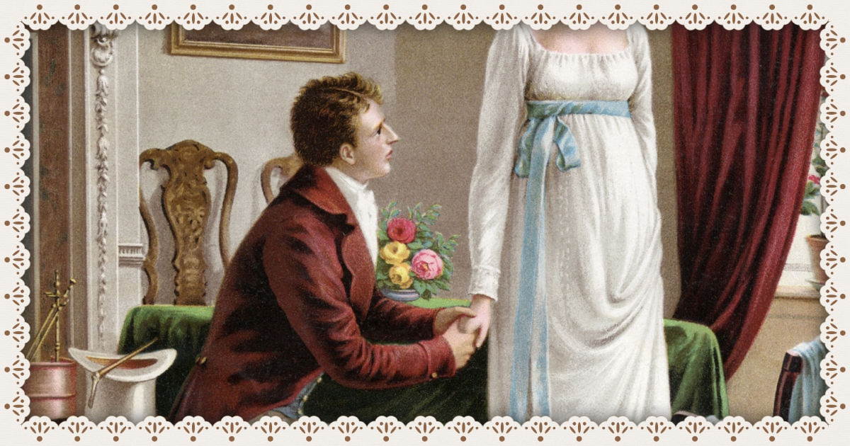 Catholic rules for dating