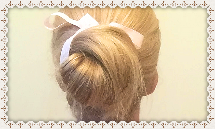 hair ribbon uk, hair ribbons and bows, hair accessories, velvet hair ribbon, hair ribbon black, hair ribbon ideas, hair ribbons for adults, hair ribbons styles, best hair accessories, hair accessories for summer, feminine, femininity, modest, modesty, blogs, style, fashion, hair, hairstyles, tradcatfem,