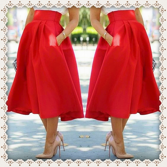 conservative catholic clothing, modest, modest skirts, modest skirts uk, modest skirts website, modest midi skirts, modest skirts for church, cute modest denim skirts, long casual skirts, spring, summer,