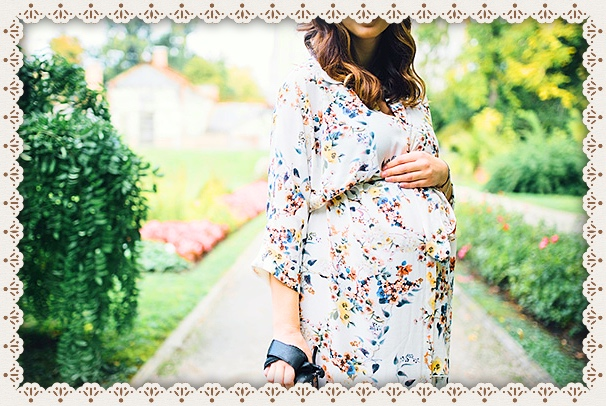 conservative catholic clothing, pregnant, pregnancy, modest, outfits, spring, summer,