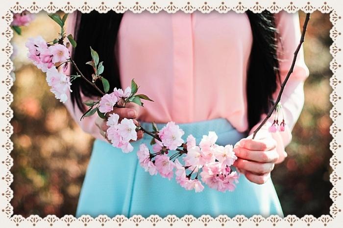 roman catholic clothing, modest spring summer fashion style clothing