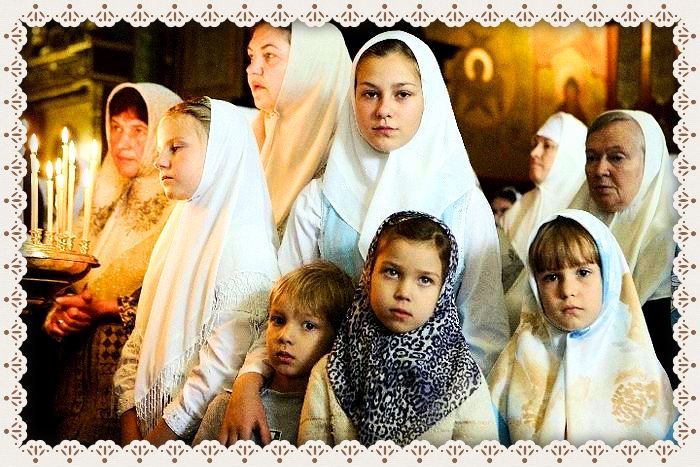 catholic veils meaning, wearing veils at mass, catholic mantilla, catholic head coverings, head covering catholic answers, why wear a chapel veil, catholic veils for sale, how to wear a mantilla veil to mass, history of veiling in the catholic church, what does the veil symbolize in the bible, veils and mantillas, veils by lily,