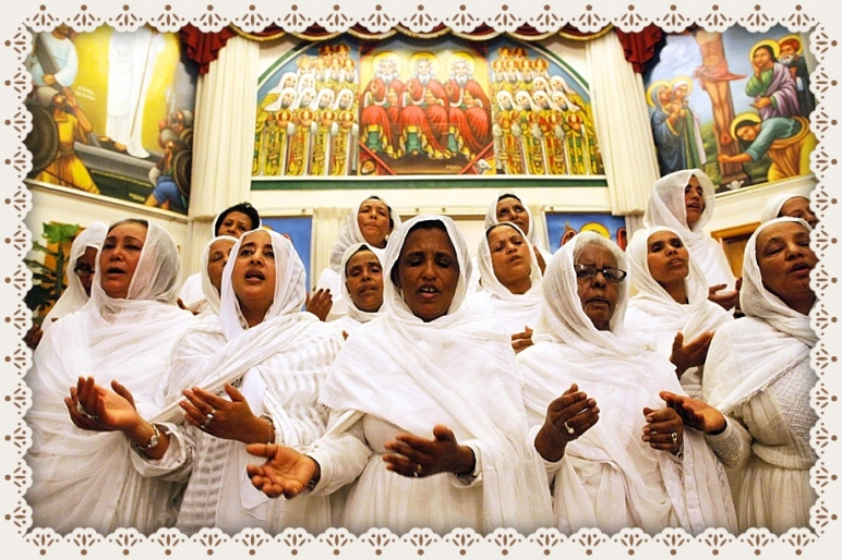 catholic veils meaning, wearing veils at mass, catholic mantilla, catholic head coverings, head covering catholic answers, why wear a chapel veil, catholic veils for sale, how to wear a mantilla veil to mass, history of veiling in the catholic church, what does the veil symbolize in the bible,