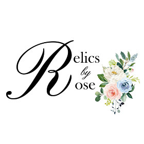relics by rose, tcf, tradcatfem, traditional, catholic, femininity, giveaway, winner, catholicism, businesses, brands,