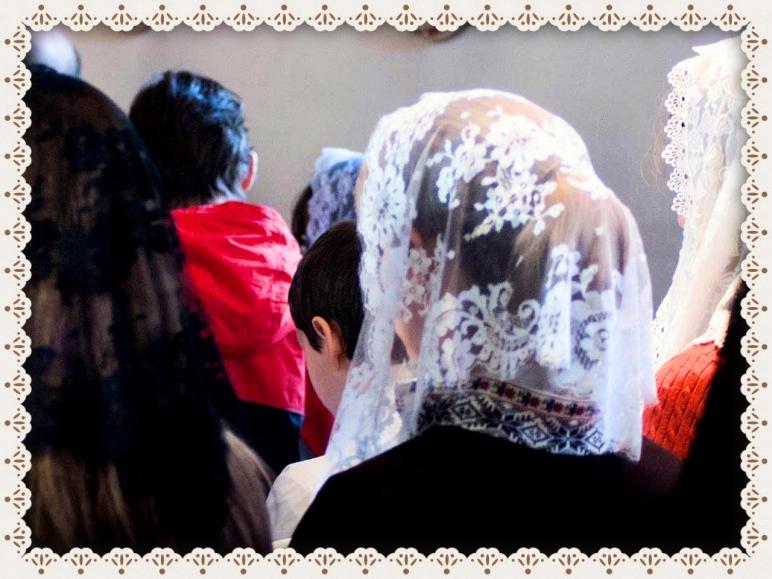 catholic veiling mass, catholic veils for mass, traditional catholic veils, catholic veiling, to veil or not to veil catholic, how to wear a mantilla veil to mass, how to wear a chapel veil, catholic veils store, veiling catholic bible, is catholic veiling in style, roman catholic veiling, veiling catholic church, catholicism veiling, catholic veil mantilla, latin mass veil, wearing veils at mass, traditional catholic chapel veils, traditional catholic veils, catholic veils for sale, chapel veils,