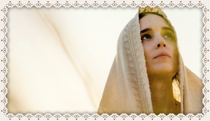 mary magdalene, mary magdalene and jesus, catholic church teaching on mary magdalene, catholic view of mary magdalene, roman catholic mary magdalene, mary magdalene apostle, mary magdalene first apostle,