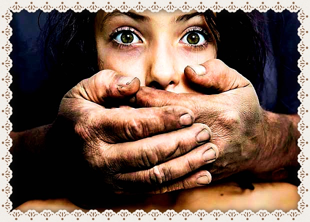 abuse awareness, abuse at work, abuse at home, abuse by proxy, abuse by husband, abuse by parents, abuse between siblings, abuse cycle, abuse domestic, domestic violence, domestic abuse, abuse emotional, abuse effects, abuse in relationships, emotional abuse, emotional abuse signs, emotional abuse in relationships, abuse from family members, abuse from partner, abuse gaslighting, abuse grooming, abuse help, abuse help near me, abuse in the workplace, abuse in marriage, abuse mental health, abuse ptsd, ptsd from abuse, ptsd sexual abuse, ptsd emotional abuse, ptsd treatment, abuse recovery, abuse relationships, abuse red flags, abuse survivor, abuse victims, verbal abuse, narcissistic abuse, narcissistic abuse ptsd, narcissistic abuse recovery, narcissistic abuse therapy, sociopath abuse, sociopath abuse ptsd, sociopath abuse recovery, childhood trauma, childhood trauma ptsd, abusive men, abusive relationships, trauma, trauma violence and abuse, trauma and abuse,