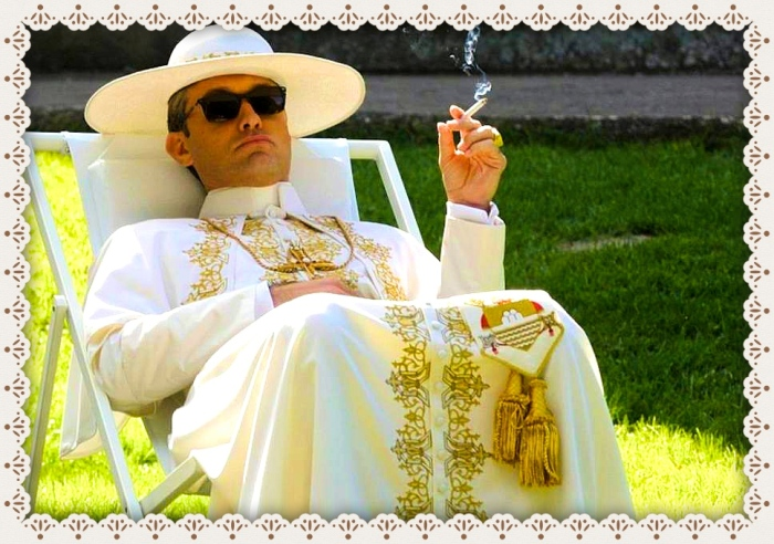 bad pope, bad popes, bad popes catholic answers, worst modern popes, list of corrupt popes, pope heresy, pope heresy news, pope teaching heresy, pope preaching heresy, pope propagating heresy, catholic pope heresy, pope francis heresy charges, pope francis news, pope speaks heresy, pope called heretic, can a pope be a heretic, pope declared a heretic,  papal infallibility, papal infallibility catechism, papal infallibility contradictions, sedevacantist, sedevacantist uk, sedevacantist pope, sedevacantist heresy, sedevacantist traditional catholic, sedevacantist traditionalist catholic, sedevacantism is heresy, traditional catholic, traditional catholic websites, traditional catholicism growing, traditional catholic femininity, true catholic femininity, tradcatfem,
