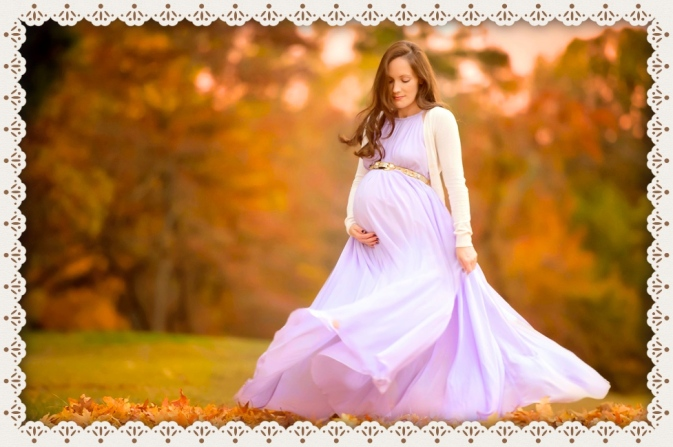 modest maternity, conservative maternity clothes, cute modest maternity clothes, modest maternity clothes lds, long denim maternity skirts, modest maternity dresses for special occasions, modest maternity clothes, modest maternity clothes online, modest maternity clothes uk,