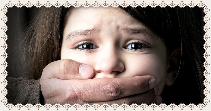 predator hunters, signs of a child predator, child molester, child predator, catching a child predator, catching child predators online, sexual abuse,