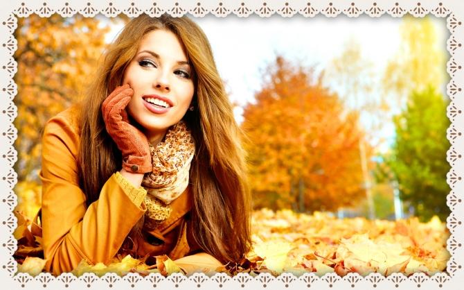 roman catholic clothing, modest spring summer fashion style clothing, autumn, fall,