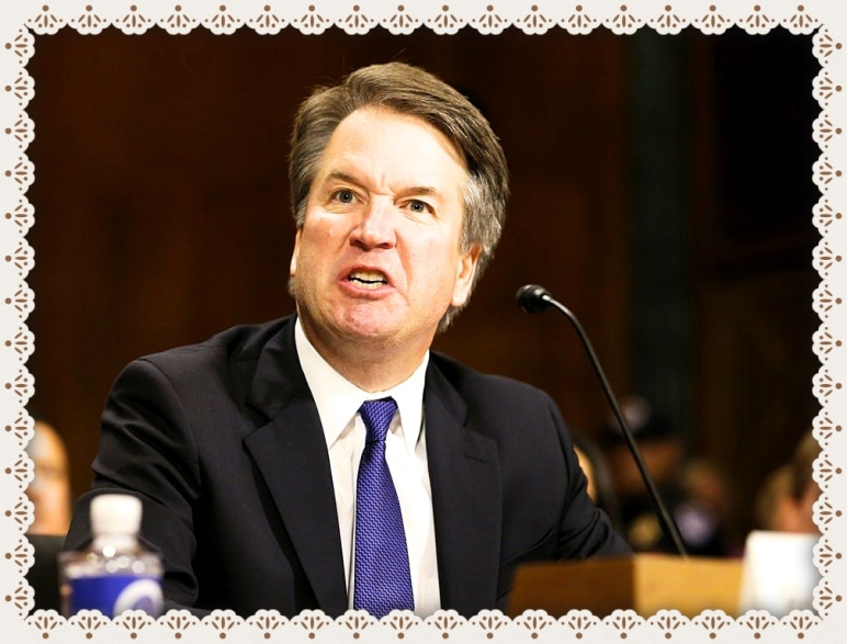 brett kavanaugh, bett kavanaugh wife, kavanaugh hearing, kavanaugh vote, kavanaugh wife, kavanaugh testimony, kavanaugh news, kavanaugh latest, kavanaugh fbi investigations,