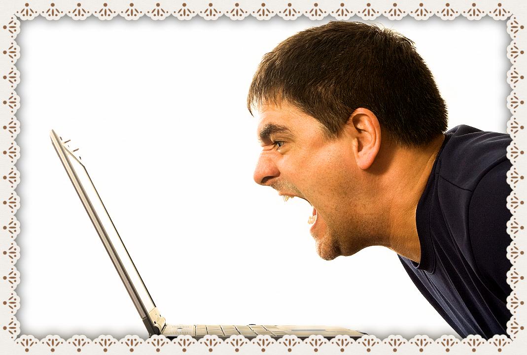 Hoe Troll online dating Tyler Hilton dating Megan Park