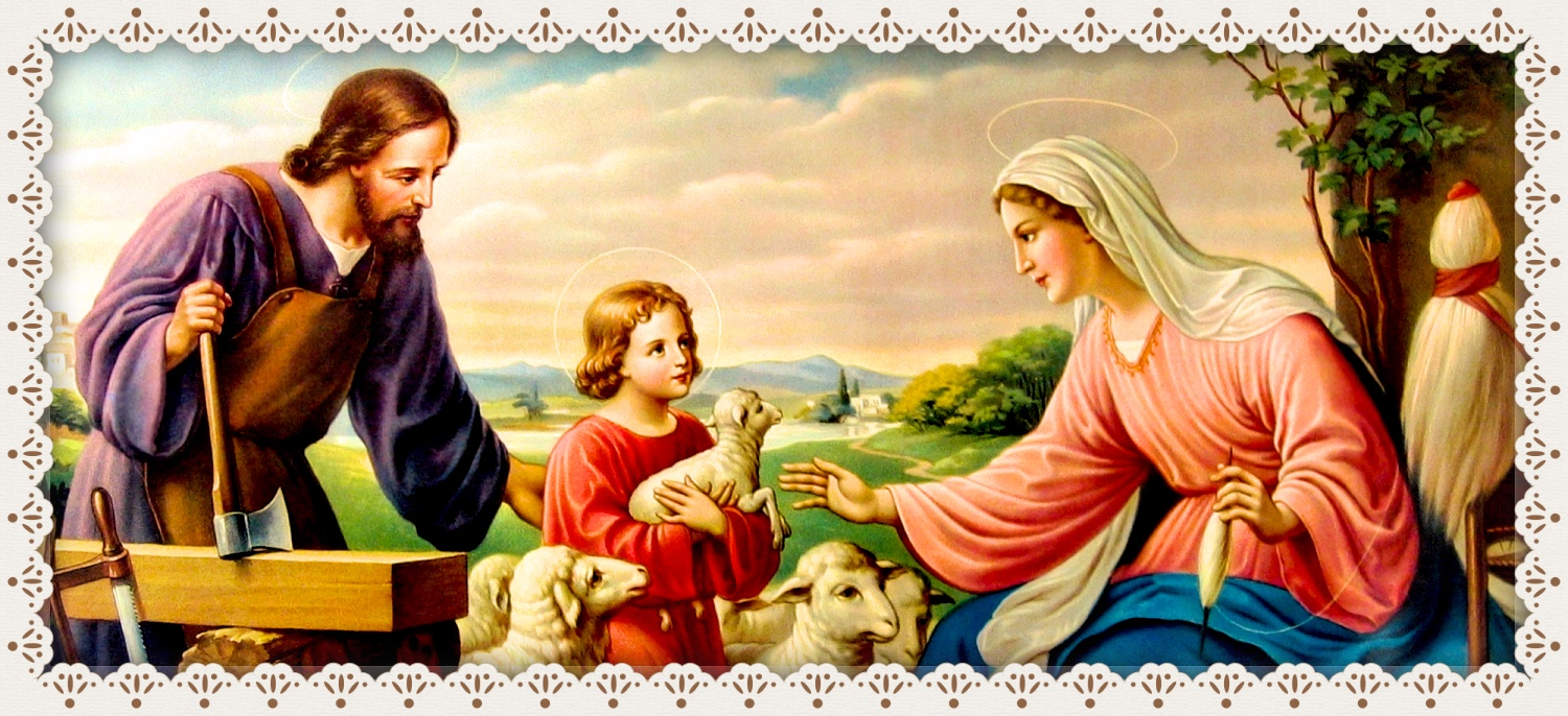 holy family, holy family pictures, catholic holy family, catholic holy family statue, catholic holy family day, catholic holy family medals, catholic holy family icon, catholic online, roman catholic, catholicism beliefs, catholic religion, traditional catholic, traditional catholic websites, traditional catholic blogs, traditional catholic family, traditional catholic family values, traditional catholic family blog, catholic traditions list, tradcatfem, true catholic femininity,