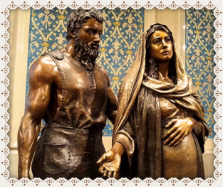 bible verses about patriarchs, biblical patriarchs, patriarchal values in bible, patriarchy christianity, christian patriarchy feminist, patriarchy in the christian church, christian patriarchy feminism, patriarchy catholic answers, catholicism patriarchy, patriarchy and traditional gender roles,
