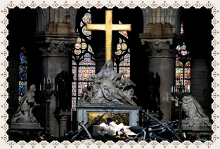 notre dame, notre dame france, notre dame de paris, notre dame fire, notre dame fire cause, notre dame fire pictures, note dame fire damage, notre dame fire organ, catholic notre dame, catholic notre dame cathedral,