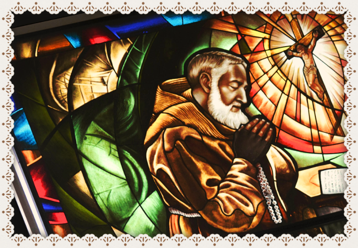 traditional catholic stores, catholic store, shop, tradcatfem, Padre pio, padre pio feast day, padre pio quotes, padre pio prayer, what did padre pio die of, what is padre pio the patron saint of, padre pio miracles, padre io facts, padre pio stigmatPadre pio, padre pio feast day, padre pio quotes, padre pio prayer, what did padre pio die of, what is padre pio the patron saint of, padre pio miracles, padre io facts, padre pio stigmata video, st padre pio prayer, padre pio images,