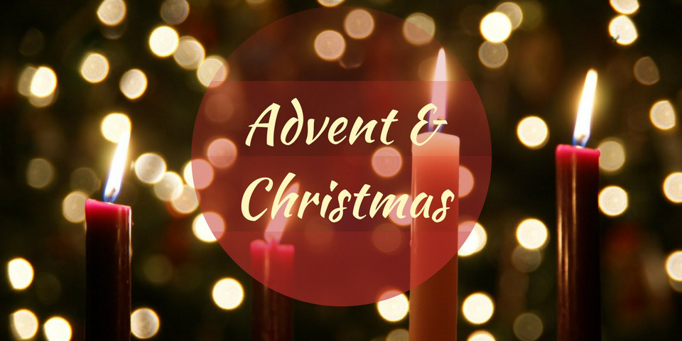 Best catholic Christmas gifts, catholic Christmas gifts for dad, catholic Christmas gifts online, catholic Christmas gifts for mom, catholic Christmas gifts, catholic Christmas gift ideas,