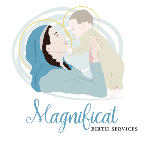catholic, midwife, midwives, doula, doulas, birth, services, magnificat, tcf, tradcatfem,