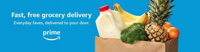 amazon, amazon fresh, amazon pantry, amazon prime pantry, amazon delivery,