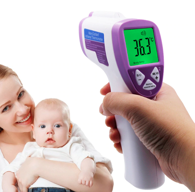 thermometer, Amazon thermometer, amazon digital thermometer, thermometer for adults, thermometers amazon, amazon infrared thermometer, digital thermometer forehead, digital thermometer, amazon forehead thermometer,