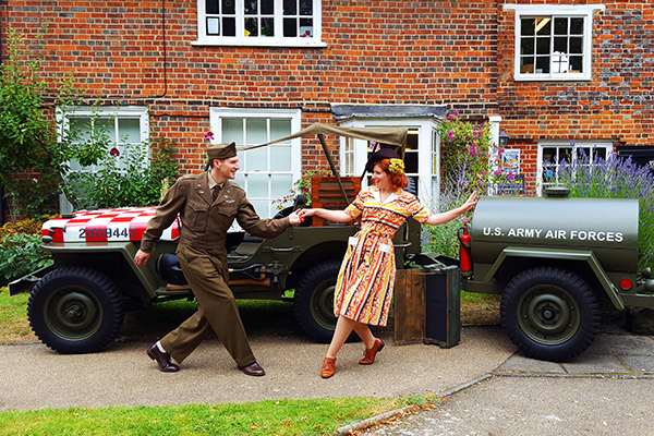 Ve day, VE Day celebrations 2020, VE Day 2020, VE Day 75th anniversary, 1940s makeup, 1940s fashion, 1940 dresses, 1940s day dresses, 1940s makeup look, 1940s hairstyles, 1940s hairstyles how to, 1940s hairstyles tutorial, 1940s hairstyles for curly hair, 1940s hairstyles victory rolls, easy 1940s hairstyles for curly hair, 1940s everyday hairstyles, 1940s makeup tutorial, 1940s makeup products, 1940s makeup and hair, 1940s tea dress, 1940s shirt dress, 1940s dresses amazon, 1940s shoes, Mary Jane shoes, 1940s style, 1940s women,