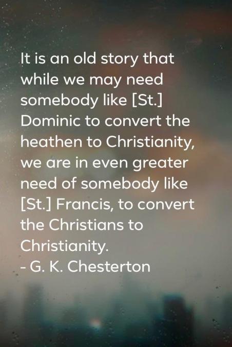 Catholic narcissism, narcissistic catholic, narcissistic catholic priests, traditional catholic narcissism, catholic view on narcissism, catholic response to narcissism, diabolical narcissism, catholic hypocrisy, catholic religion hypocrisy, pro birth not pro life, catholic pro life hypocrisy, pro life fraud, pope Francis empathy, gift of empathy catholic, charism catholic, why is empathy important in a catholic community, empathy catholic, compassion catholic virtue, virtue of compassion, traditional catholic, traditional catholicism, traditional catholic hypocrisy, tradcatfem, catholic femininity, traditional femininity blog, traditional catholic femininity blog,