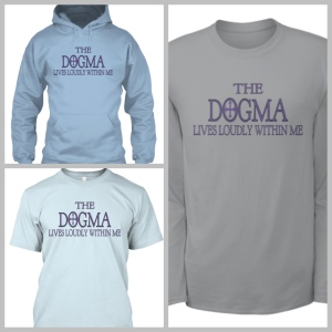 The dogma lives loudly within you, The dogma lives loudly within you mug, The dogma lives loudly within you t shirt, The dogma lives loudly within me mug, The dogma lives loudly within me t shirt, The dogma lives loudly within me, amy coney barrett, amy coney barrett Catholic, amy coney barrett dogma, traditional Catholic, traditional Catholic news, traditional Catholicism growing, catholic, catholic America,
