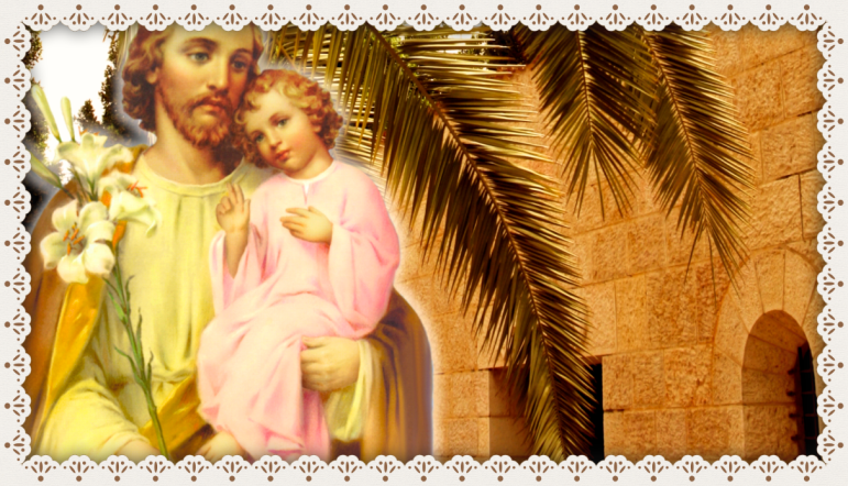 Year of st Joseph, feast of st Joseph, titles of st Joseph, power of st Joseph, year of st Joseph prayer, year of st Joseph Vatican, traditional prayer to st Joseph, traditional catholic, Catholic Church, traditional catholicism growing, traditional catholic websites, traditional catholic, catholic femininity, finer femininity, traditional catholic femininity blog, tradcatfem blog,